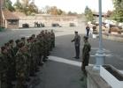 Кадети 141. класе