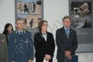 Аустралијским очима - аустралијска цивилна мисија у Авганистану