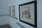 Anastas Jovanović - The First Serbian Photographer and Lithographer