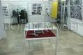 """Exhibition """"The April War 1941"""""""