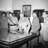 Feldmarsal-Montgomeri-1954.jpg