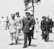 Hajle-Selasije-1954.jpg