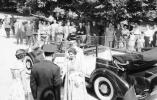 Kralj-Pavle-I-1955.jpg