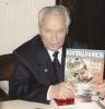 M.-T.-Kalasnjikov-2003.jpg